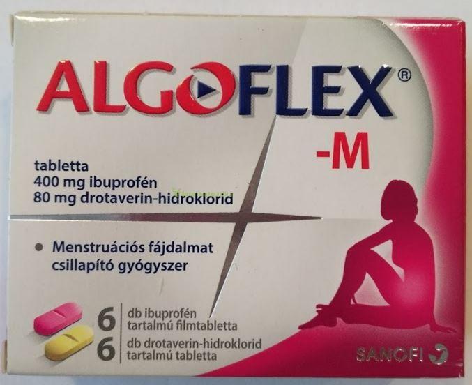 BUSCOPAN FORTE 20 mg filmtabletta