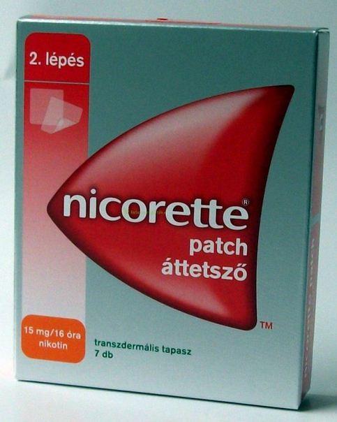 NIQUITIN CLEAR 21 mg transzdermális tapasz - Gyógyszerkereső - Hánewyorkhair.hu