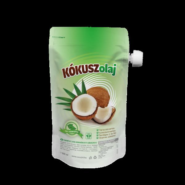 A kókuszolaj 28 meglepő felhasználási lehetősége a testápolásban! - kalandatengeren.hu - A TippLista!