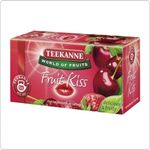 TEEKANNE TEA FRUIT KISS 20db