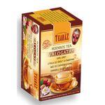 Gárdonyi Teaház Rooibos tea válogatás 20db