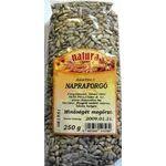 HÁNTOLT NAPRAFORGÓ /NATURA/ 250 g