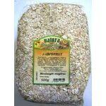 ZABPEHELY /NATURA/ 250 g