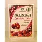 Dr. Chen Pollengrape szőlőmag kivonat kapszula 60 db