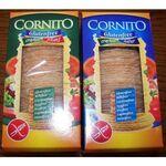 GLT.CORNITO OSTYA PIKANT 60 g