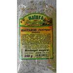 FASÍRTPOR MAGYAROS /NATURA/ 500 g