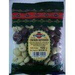 CSOKIS ÁFONYA /NATURFOOD/ 100 g