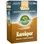 BIO KAROBPOR DOBOZOS /BIOPONT/ 200 g