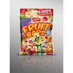 SUNVITA Fruit Bars gyümölcsszelet 10*15g