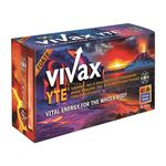 Vivax YTE Forte