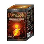 Power 4u