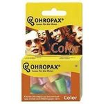 OHROPAX FÜLDUGÓ COLORPLUX 8db