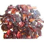 ROOI-RIBIZLI TEA POSSIBILIS 100 g