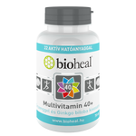 Bioheal Multivitamin +40 70 db