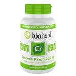 Bioheal Szerves&Természetes Króm  70 db