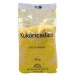 Kukoricadara / Első Pesti Malom/ 500 g
