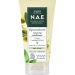 N.A.E. bio hajpakolás & hajbalzsam Riparazione bio olíva és bazsalikom kivonattal 150 ml