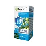 Bioheal Oliva D3 (70db)