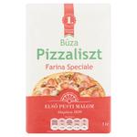 Pizzaliszt / Első Pesti Malom/ 1000 g