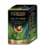 Fedbond- CELL LITE Enzym Laktázzal