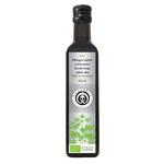 Naja Forest Kendermag saláta olaj 250ml