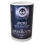 Naja Forest Sport & Mushroom  Shake 600g