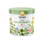Magyar Családi Balzsam 250 ml