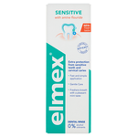 ELMEX SZÁJVÍZ SENSITIVE 400 ml