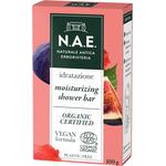 N.A.E. bio hidratáló szilárd tusfürdő IDRATAZIONE 100g