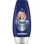 Schauma Hamvas csillogás hajöblítő balzsam 200 ml