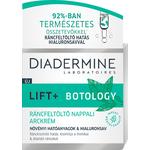 Diadermine Lift+ Botology ráncfeltöltő nappali arckrém 50 ml