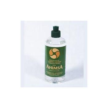 MOSOGATÓSZER NATÚR /AHIMSA/ 500 ml