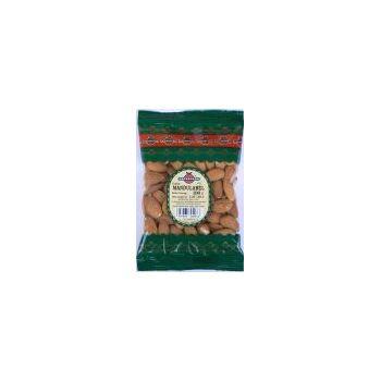 MANDULABÉL /NATURFOOD/ 100 g