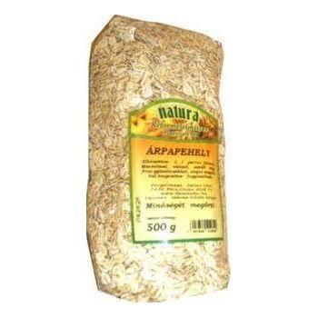 ÁRPAPEHELY/NATURA/ 500 g