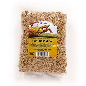 KLOROFILL HAJDINA HÁNTOLT 500 g