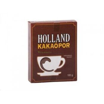 KAKAÓPOR HOLLAND 100g