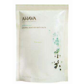 AHAVA Holt tengeri fürdőkristály 250 g