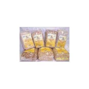TÖNKÖLYBÚZAPEHELY /NATURA/ 250 g