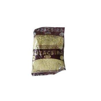 BÚZACSÍRA /ELSO PESTI MALOM/ 250 g