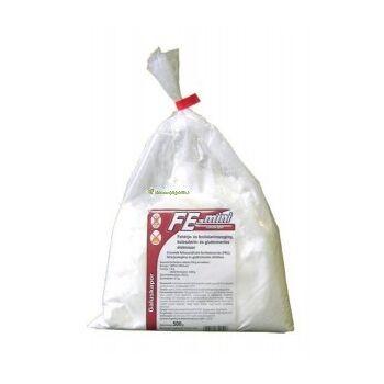 GLT.GALUSKAPOR /FE-MINI/ 500 g