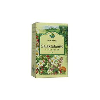 H.SALAKTALANÍTÓ TEA 100 g