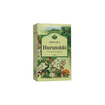 H.HURUTOLDÓ TEA 100 g