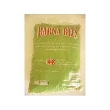 BARNARIZS /AGRODRUG/ 500 g