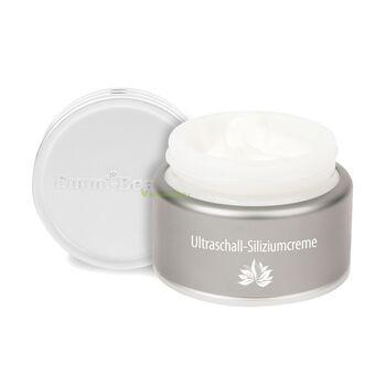 Emmi Skin-S ultrahangos szilíciumkrém 30 ml