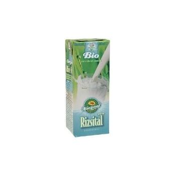 BIO GLT. RIZSITAL /BIOPONT/ 200 ml