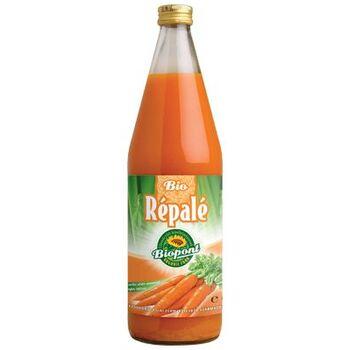 BIO RÉPALÉ /BIOPONT/ 750 ml