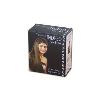 CLASSIC POR INDIGÓ 100g