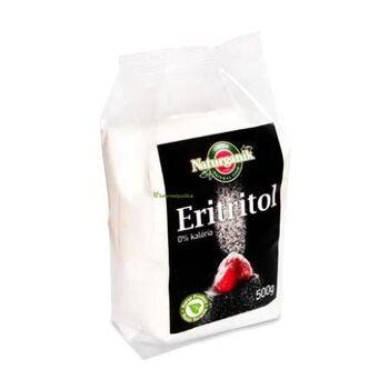 ERITRITOL /NATURGANIK/ 500g