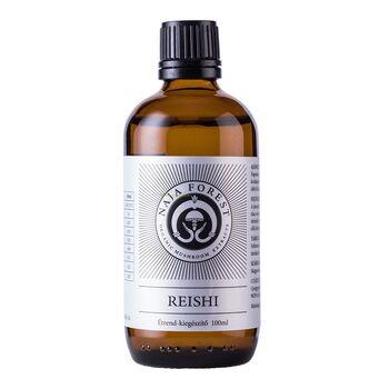 Naja Forest Reishi gyógygomba kivonat, 50 ml