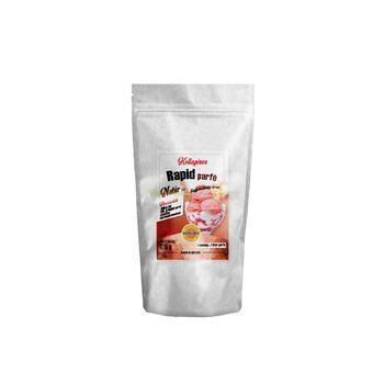 Dia-Wellness Kollagénes Rapid parfé Natúr ízű 125 g